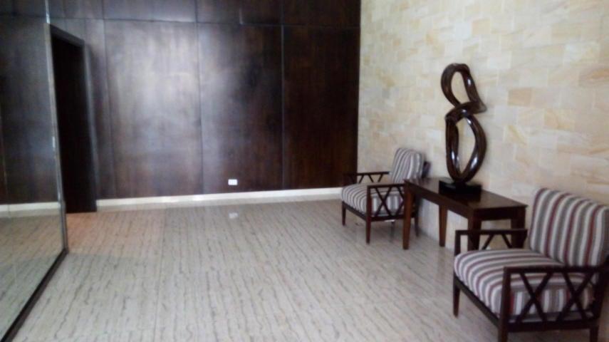 PANAMA VIP10, S.A. Apartamento en Venta en San Francisco en Panama Código: 16-4629 No.1