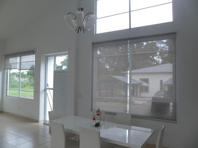 PANAMA VIP10, S.A. Casa en Venta en Brisas Del Golf en Panama Código: 16-4662 No.3