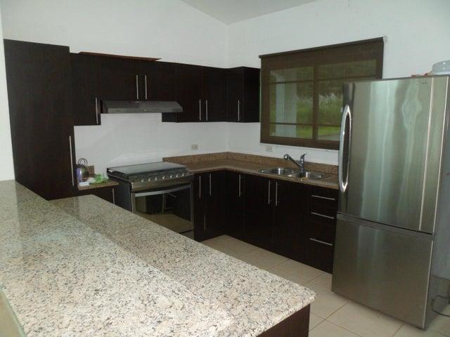 PANAMA VIP10, S.A. Casa en Venta en Brisas Del Golf en Panama Código: 16-4662 No.4