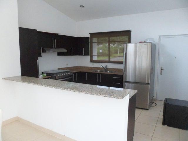 PANAMA VIP10, S.A. Casa en Venta en Brisas Del Golf en Panama Código: 16-4662 No.5