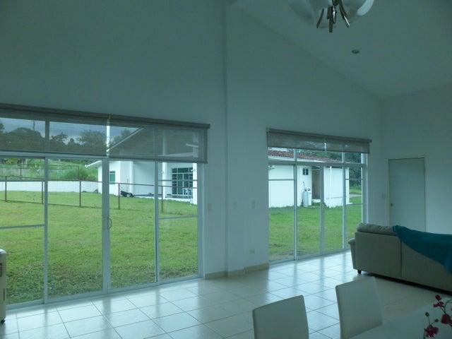 PANAMA VIP10, S.A. Casa en Venta en Brisas Del Golf en Panama Código: 16-4662 No.8