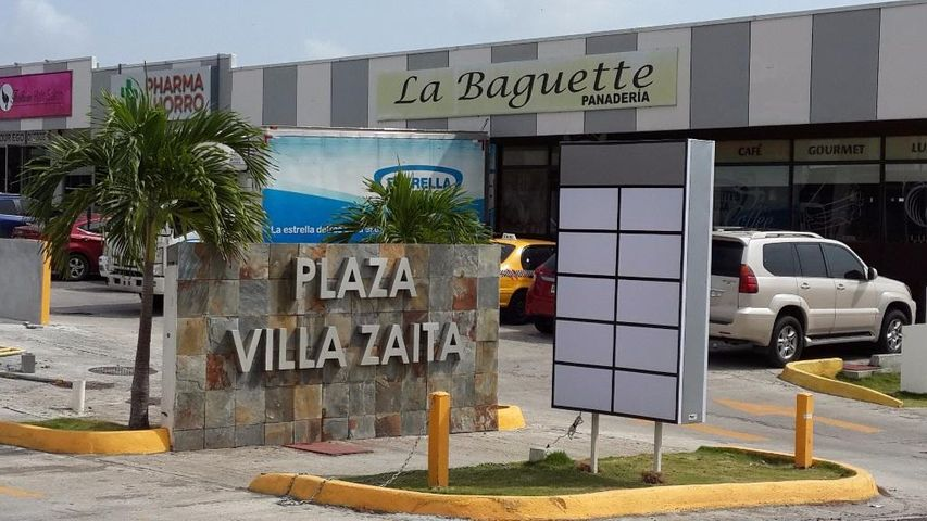 Local Comercial en Venta<br/>Las Cumbres