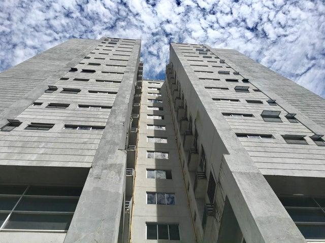 ODOARDO ENRIQUE MARTINEZ Apartamento En Venta En Parque Lefevre Código: 16-4682