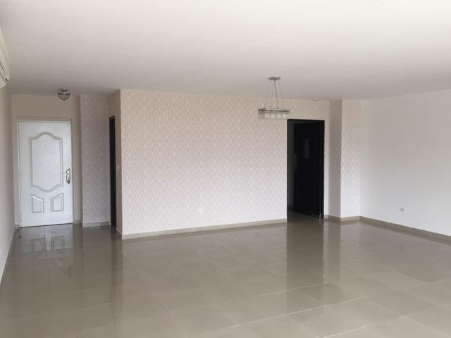 PANAMA VIP10, S.A. Apartamento en Alquiler en Obarrio en Panama Código: 16-4693 No.4