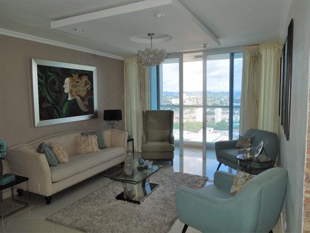 PANAMA VIP10, S.A. Apartamento en Venta en Costa del Este en Panama Código: 16-4704 No.6