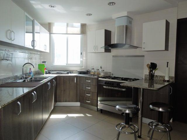 PANAMA VIP10, S.A. Apartamento en Venta en Costa del Este en Panama Código: 16-4704 No.8