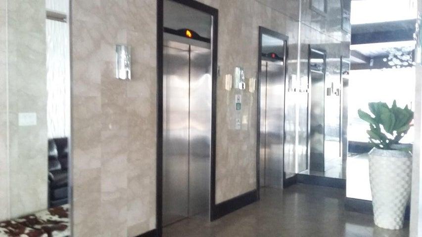PANAMA VIP10, S.A. Apartamento en Venta en Obarrio en Panama Código: 16-4717 No.2