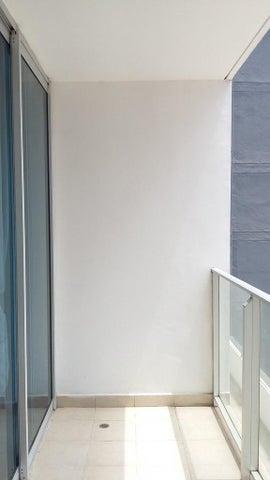 PANAMA VIP10, S.A. Apartamento en Venta en Obarrio en Panama Código: 16-4717 No.6