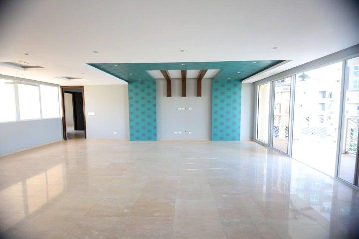 PANAMA VIP10, S.A. Apartamento en Alquiler en El Cangrejo en Panama Código: 16-4746 No.1