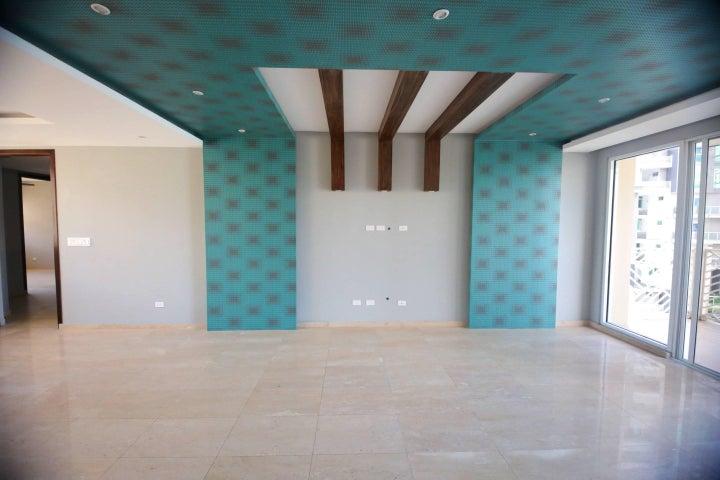 PANAMA VIP10, S.A. Apartamento en Alquiler en El Cangrejo en Panama Código: 16-4746 No.2