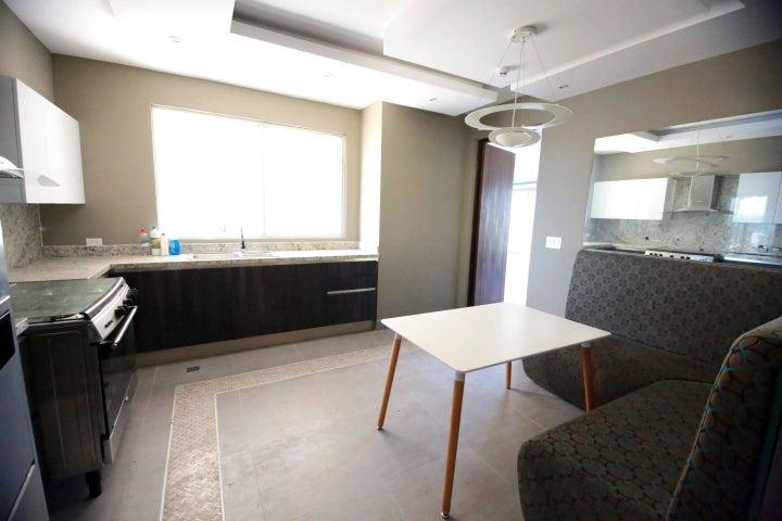 PANAMA VIP10, S.A. Apartamento en Alquiler en El Cangrejo en Panama Código: 16-4746 No.7