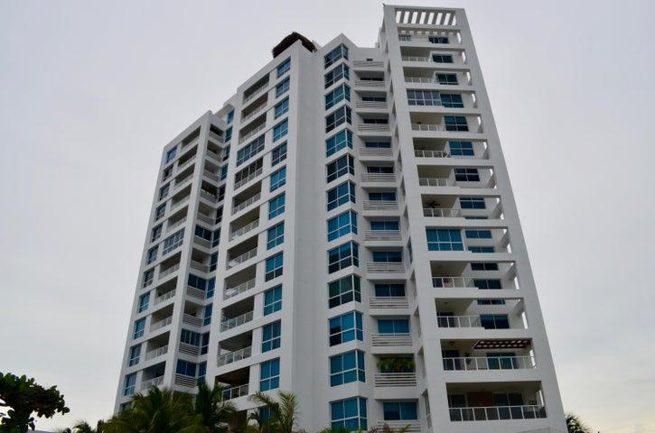 Apartamento / Venta / Rio Hato / Playa Blanca / FLEXMLS-16-4750