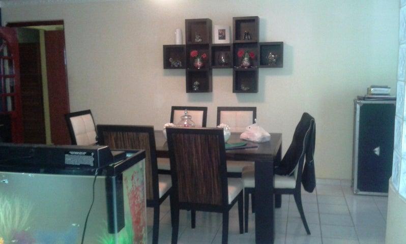 PANAMA VIP10, S.A. Casa en Venta en Chorrera en La chorrera Código: 16-4754 No.4