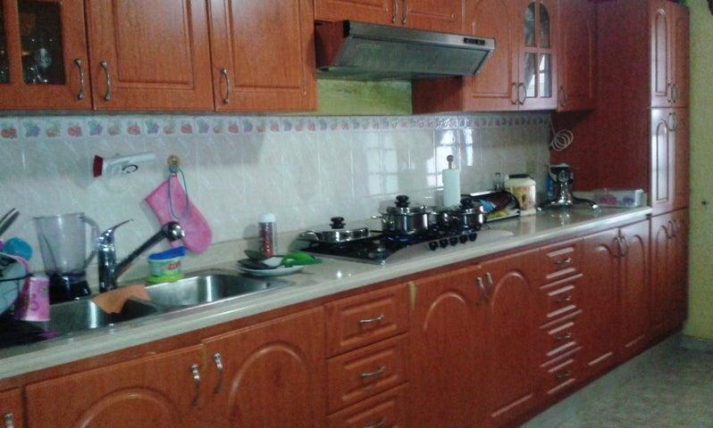 PANAMA VIP10, S.A. Casa en Venta en Chorrera en La chorrera Código: 16-4754 No.6
