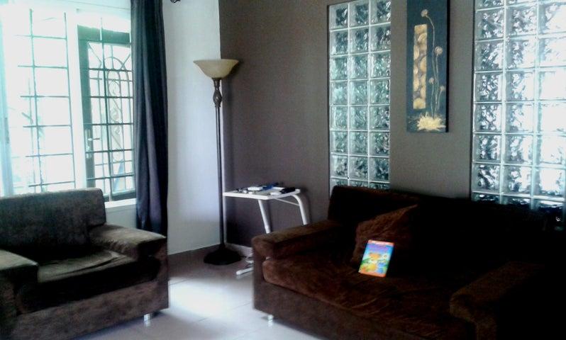 PANAMA VIP10, S.A. Casa en Venta en Chorrera en La chorrera Código: 16-4754 No.5