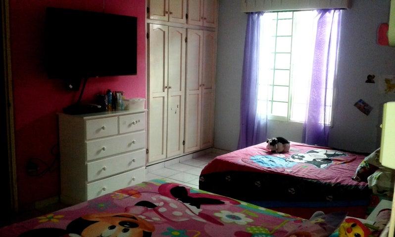 PANAMA VIP10, S.A. Casa en Venta en Chorrera en La chorrera Código: 16-4754 No.8