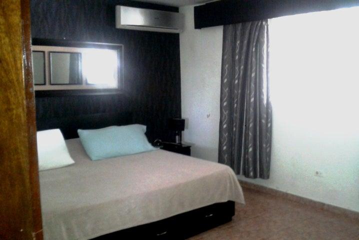 PANAMA VIP10, S.A. Casa en Venta en Chorrera en La chorrera Código: 16-4754 No.7