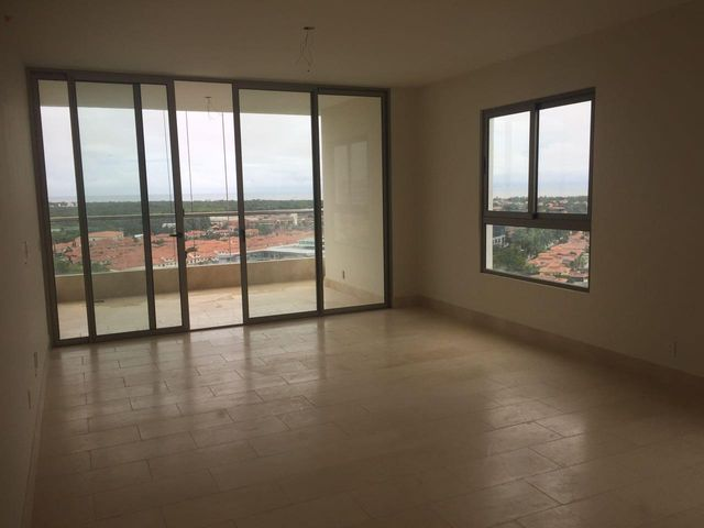PANAMA VIP10, S.A. Apartamento en Alquiler en Costa del Este en Panama Código: 16-4793 No.1