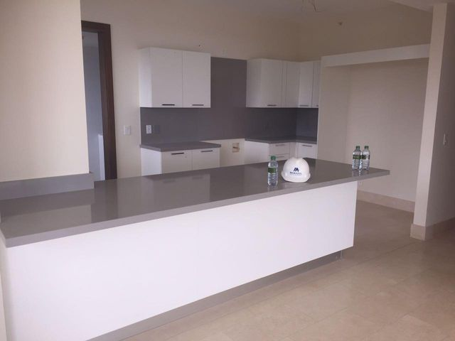 PANAMA VIP10, S.A. Apartamento en Alquiler en Costa del Este en Panama Código: 16-4793 No.2