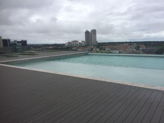 PANAMA VIP10, S.A. Apartamento en Alquiler en Costa del Este en Panama Código: 16-4793 No.4