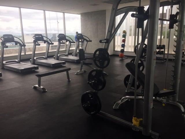 PANAMA VIP10, S.A. Apartamento en Alquiler en Costa del Este en Panama Código: 16-4793 No.6