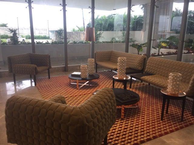 PANAMA VIP10, S.A. Apartamento en Alquiler en Costa del Este en Panama Código: 16-4793 No.7