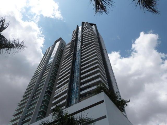 PANAMA VIP10, S.A. Apartamento en Venta en Costa del Este en Panama Código: 16-4798 No.0