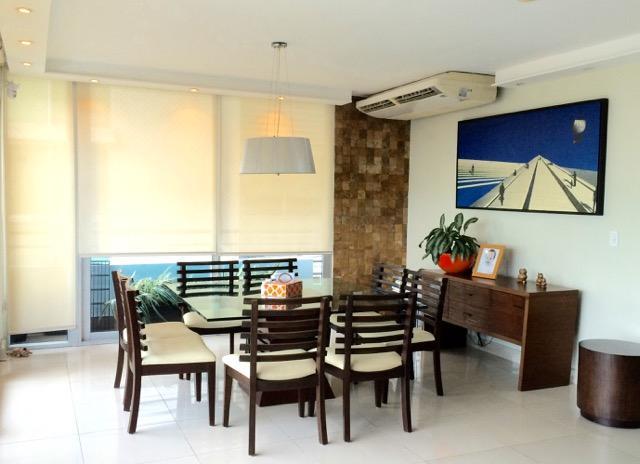 PANAMA VIP10, S.A. Apartamento en Venta en Costa del Este en Panama Código: 16-4798 No.5