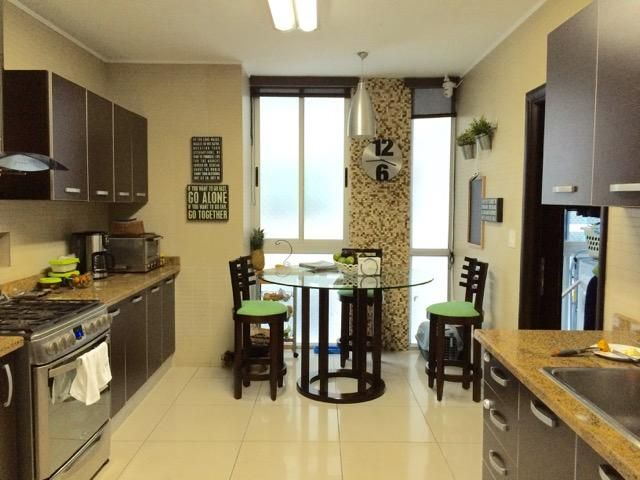 PANAMA VIP10, S.A. Apartamento en Venta en Costa del Este en Panama Código: 16-4798 No.6