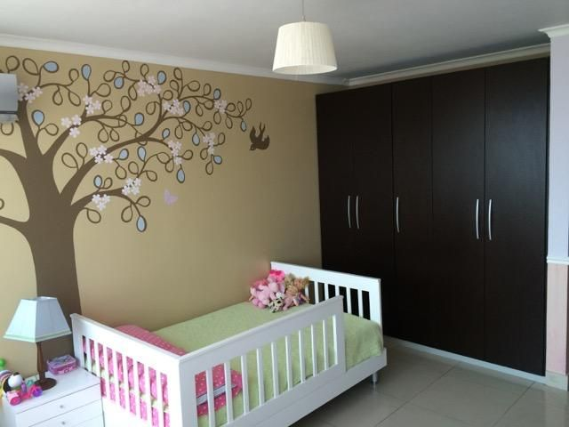 PANAMA VIP10, S.A. Apartamento en Venta en Costa del Este en Panama Código: 16-4798 No.7