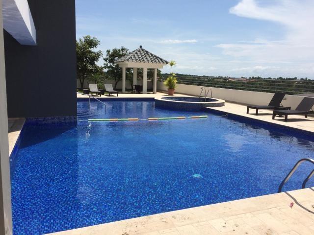 PANAMA VIP10, S.A. Apartamento en Venta en Costa del Este en Panama Código: 16-4798 No.8