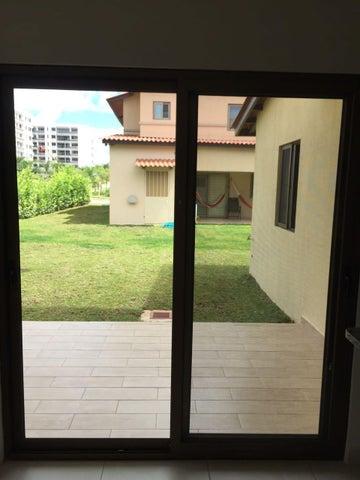 PANAMA VIP10, S.A. Casa en Venta en Panama Pacifico en Panama Código: 16-3030 No.8