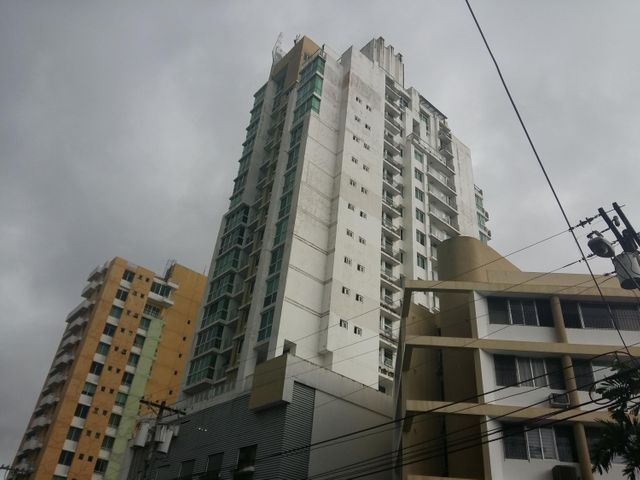 Apartamento en Venta en Hato Pintado