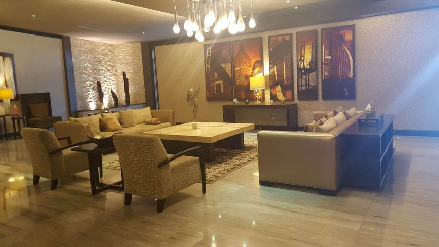 PANAMA VIP10, S.A. Apartamento en Venta en Punta Pacifica en Panama Código: 16-4811 No.1