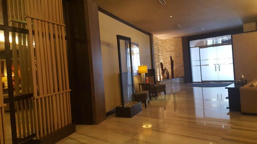 PANAMA VIP10, S.A. Apartamento en Venta en Punta Pacifica en Panama Código: 16-4811 No.2