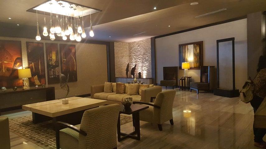PANAMA VIP10, S.A. Apartamento en Venta en Punta Pacifica en Panama Código: 16-4811 No.3