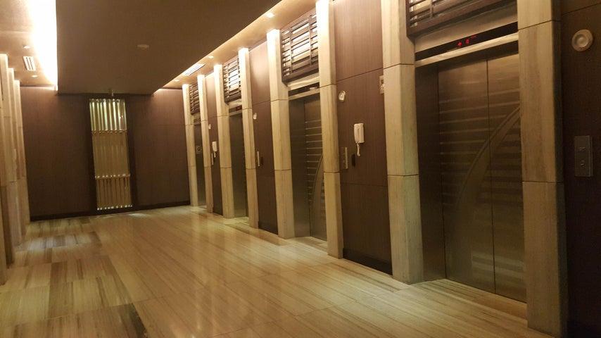 PANAMA VIP10, S.A. Apartamento en Venta en Punta Pacifica en Panama Código: 16-4811 No.4