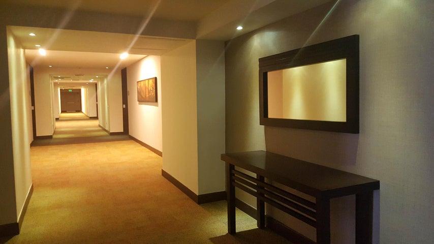 PANAMA VIP10, S.A. Apartamento en Venta en Punta Pacifica en Panama Código: 16-4811 No.6