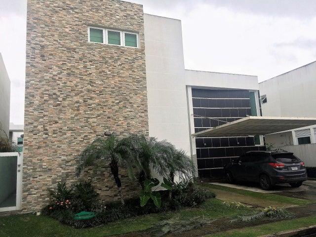Casa / Venta / Panama / Costa Sur / FLEXMLS-16-4827
