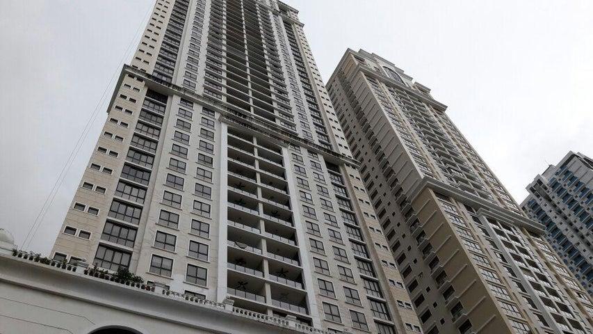 Apartamento / Venta / Panama / Costa del Este / FLEXMLS-16-4846