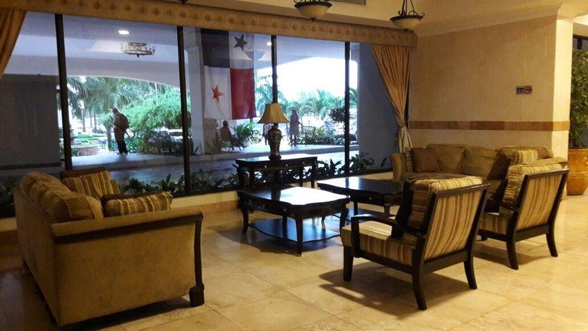 PANAMA VIP10, S.A. Apartamento en Venta en Costa del Este en Panama Código: 16-4846 No.2