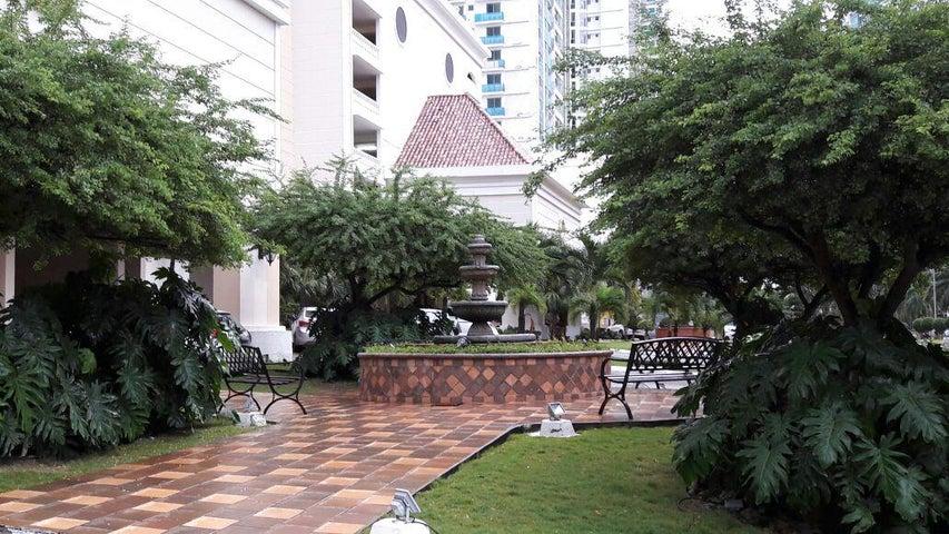 PANAMA VIP10, S.A. Apartamento en Venta en Costa del Este en Panama Código: 16-4846 No.1