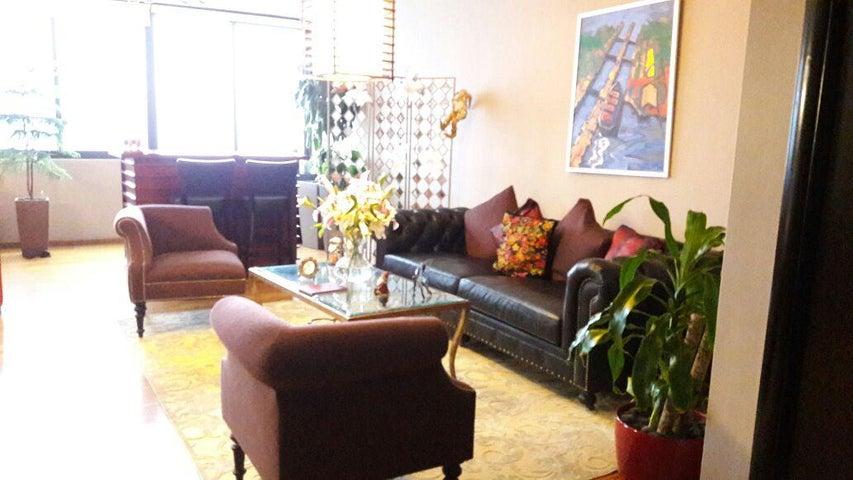 PANAMA VIP10, S.A. Apartamento en Venta en Costa del Este en Panama Código: 16-4846 No.9