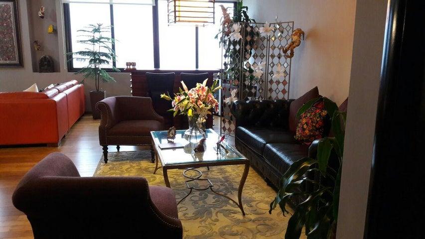 PANAMA VIP10, S.A. Apartamento en Venta en Costa del Este en Panama Código: 16-4846 No.6
