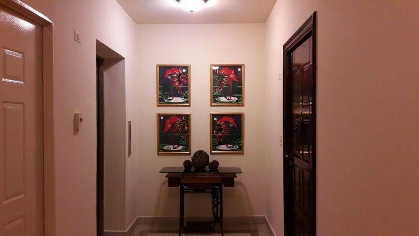 PANAMA VIP10, S.A. Apartamento en Venta en Costa del Este en Panama Código: 16-4846 No.4