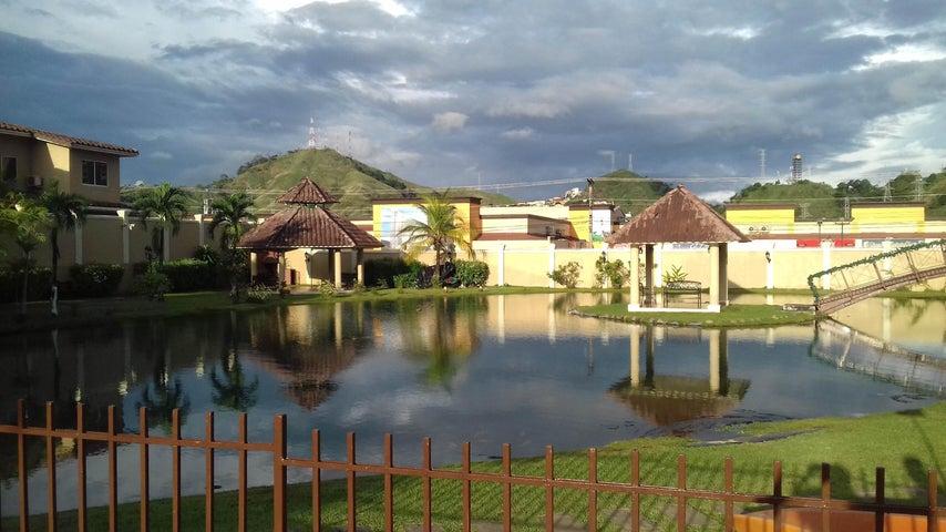 PANAMA VIP10, S.A. Casa en Venta en Altos de Panama en Panama Código: 16-4858 No.1