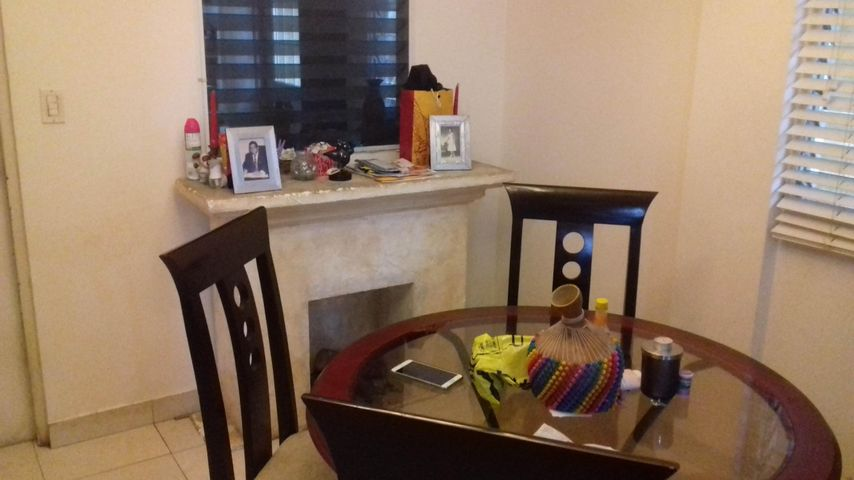 PANAMA VIP10, S.A. Casa en Venta en Altos de Panama en Panama Código: 16-4858 No.6