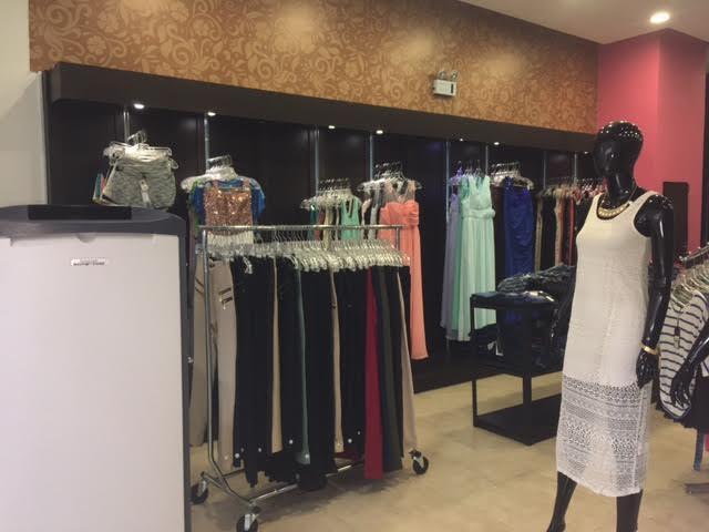 PANAMA VIP10, S.A. Local comercial en Venta en Transistmica en Panama Código: 16-4878 No.1