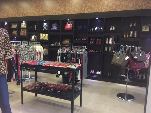 PANAMA VIP10, S.A. Local comercial en Venta en Transistmica en Panama Código: 16-4878 No.2