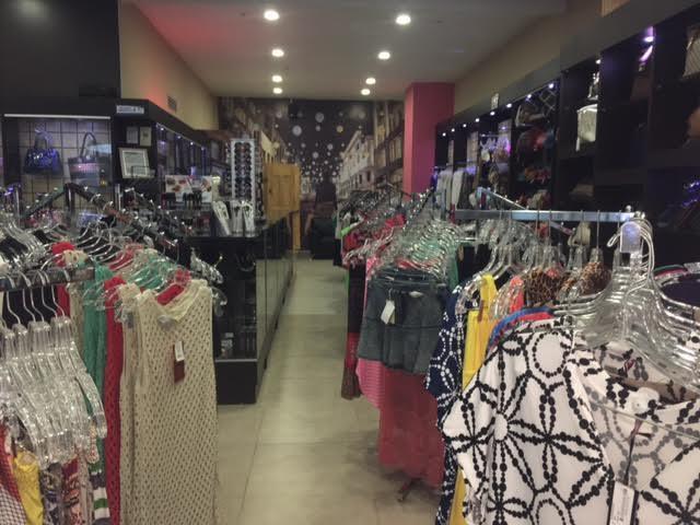 PANAMA VIP10, S.A. Local comercial en Venta en Transistmica en Panama Código: 16-4878 No.3